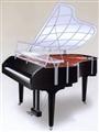 李斯特国际钢琴音乐会