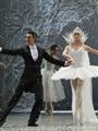 柴可夫斯基经典芭蕾舞剧 上海大剧院版《胡桃夹子》