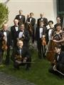 向大师致敬•纪念李斯特诞辰200周年——匈牙利李斯特室内乐团音乐会